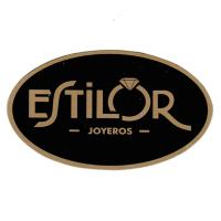 Logo de Carrefour Petrer