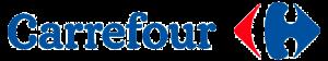 Logo de Carrefour Prat