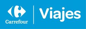 Logo de Carrefour Viajes