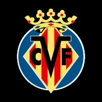Logo de Carrefour Villareal