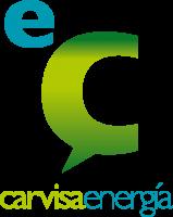 Logo de Carvisa energia