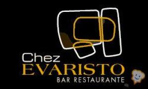 Logo de Casa evaristo