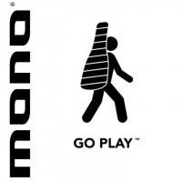 Logo de Casa Mono