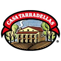 Logo de Casa Tarradellas