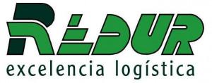 Logo de Castilla urgente