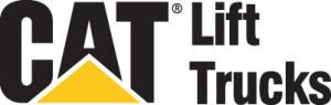Logo de Cat handling