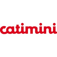 Logo de Catimini