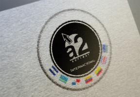 Logo de Cc proyectos de navegacion