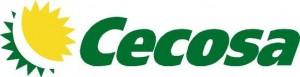 Logo de Cecosa Hipermercados