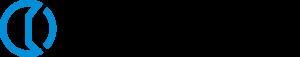 Logo de Cembre españa