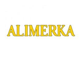 Logo de Centro Cívico Comercial