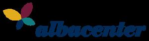 Logo de Centro Comercial Albacenter