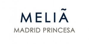 Logo de Centro Comercial Alcalá Plaza