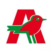 Logo de Centro Comercial Alcampo Los Enlaces