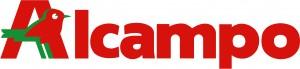 Logo de Centro Comercial Alcampo Utebo
