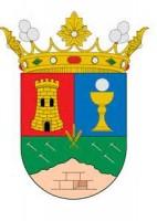 Logo de Centro Comercial Alhsur