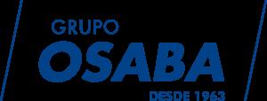 Logo de Centro Comercial Arcca