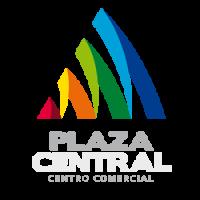 Logo de Centro Comercial área Central