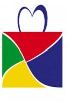 Logo de Centro Comercial área Sur