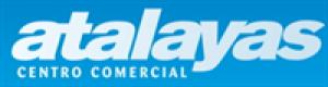 Logo de Centro Comercial Atalayas