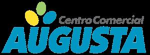 Logo de Centro Comercial Augusta