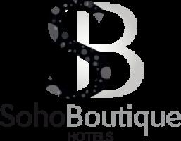 Logo de Centro Comercial Bahía de Los Naranjos