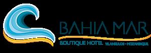 Logo de Centro Comercial Bahía Mar