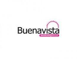 Logo de Centro Comercial Bellavista