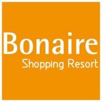 Logo de Centro Comercial Bonaire