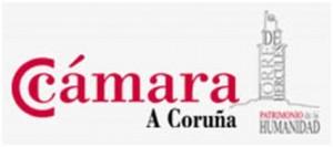 Logo de Centro Comercial Can Cuyás