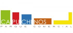 Logo de Centro Comercial Capuchinos