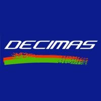 Logo de Centro Comercial Carrefour Alcalá de Henares