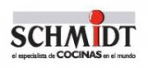 Logo de Centro Comercial Carrefour Parque Rivas