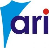 Logo de Centro Comercial Carrefour San Fernando
