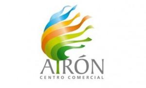 Logo de Centro Comercial Centro Oeste