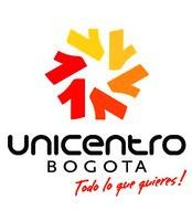 Logo de Centro Comercial Colombia