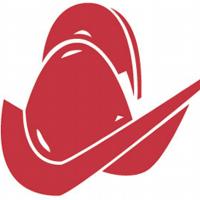 Logo de Centro Comercial Conquistadores