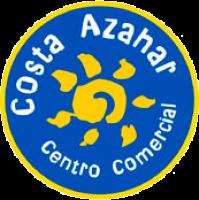 Logo de Centro Comercial Costa Azahar