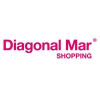Logo de Centro Comercial Diagonal Mar