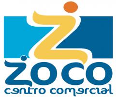Logo de Centro Comercial Dos Mares