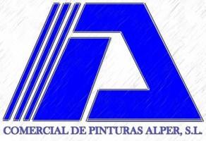 Logo de Centro Comercial e. Leclerc Salamanca