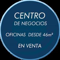 Logo de Centro Comercial el Campanario