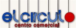 Logo de Centro Comercial el Círculo