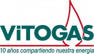 Logo de Centro Comercial el Deleite
