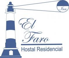 Logo de Centro Comercial el Faro