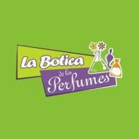 Logo de Centro Comercial el Ferial