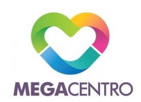 Logo de Centro Comercial el Manar