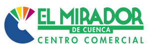 Logo de Centro Comercial el Mirador de Cuenca