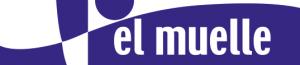 Logo de Centro Comercial el Muelle