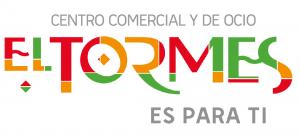 Logo de Centro Comercial el Tormes
